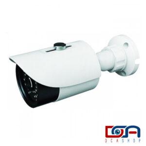 دوربین مداربسته بولت سیماران مدل SM-IPIR-3MP