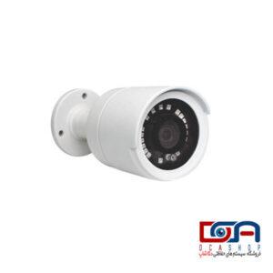 دوربین مداربسته بولت تحت شبکه برایت ویژن مدل 362C4K