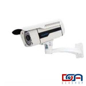 دوربین مداربسته بولت تحت شبکه مگاویژن مدل MV-IP7945SIR