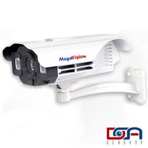 دوربین تحت شبکه مگا ویژن مدل-MV-IP7345SIR