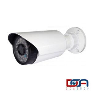دوربین بولت سیماران مدل SM-IR7230/AH1