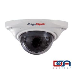 دوربین دام تحت شبکه مگاویژن مدل MV-IPM3945SIR