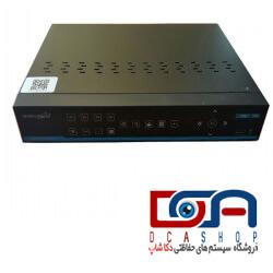 ان وی اربرایت ویژن مدلP4-4050K-HD1