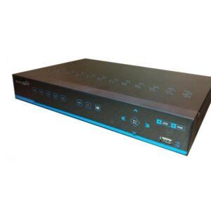 ان وی ار 16 کانال برایت ویژن مدل 16300HD4
