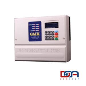 دزدگیر تلفنی و سیمکارتی GMK مدل 910