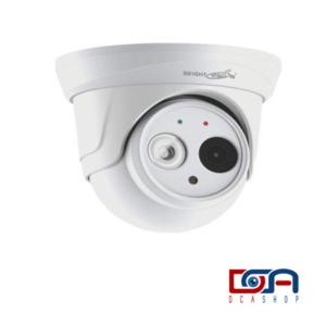 دوربین تحت شبکه برایت ویژن مدل-NDC 401-UHK