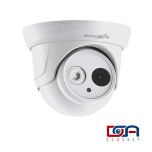 دوربین تحت شبکه برایت ویژن مدل NBP-412-N4K