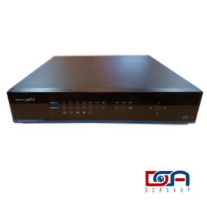 ان وی اربرایت ویژن مدل-P16-32300K-HD8