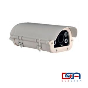 دوربین 4 مگاپیکسل برایت ویژن مدل NIR- V360-UHS