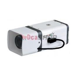 دوربین مداربسته برایت ویژن PBC-4201N