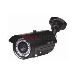 دوربین مداربسته برایت ویژن باکسPIC-372F HD