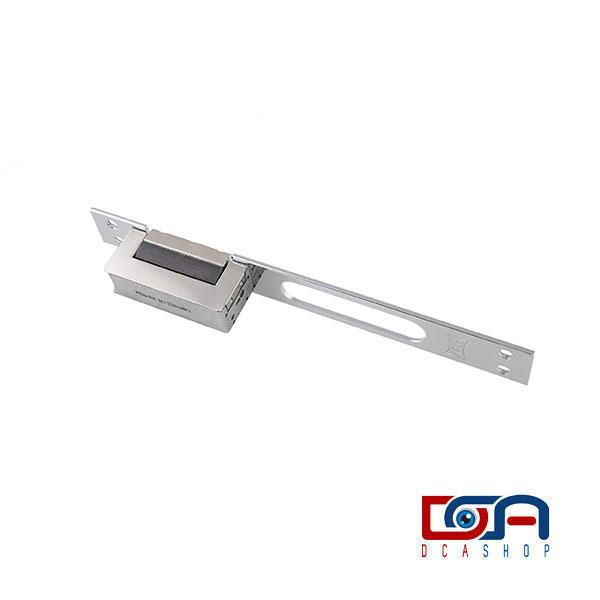 قفل مقابل برقی ضد صرقت کالی مدل 125