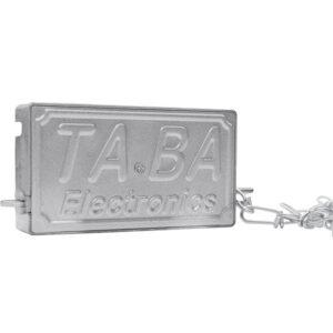 قفل زنجیری تابا مدل TL-555