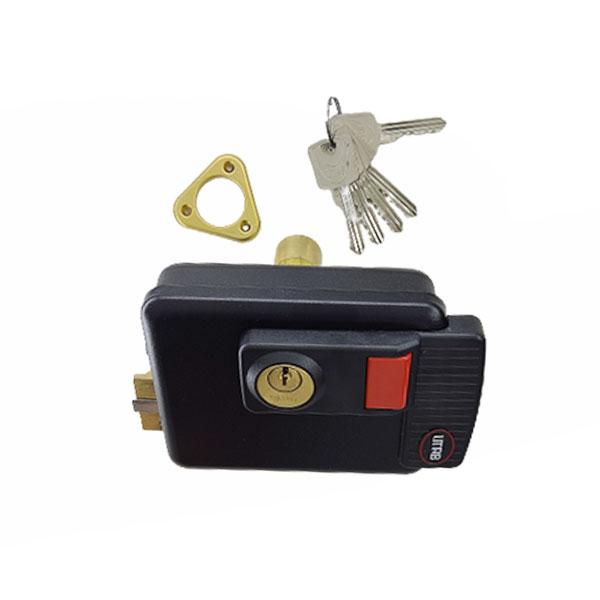قفل برقی حیاطی یوتاب مدل 898