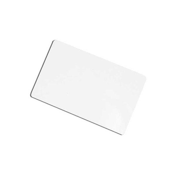 کارت درب بازکن آیفون تصویری RFID بسته 10 عددی