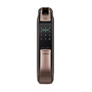 دستگیره دیجیتال سامسونگ مدل SHP-DP940