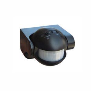 سنسور حرکتی الکتروپیک 180 درجه