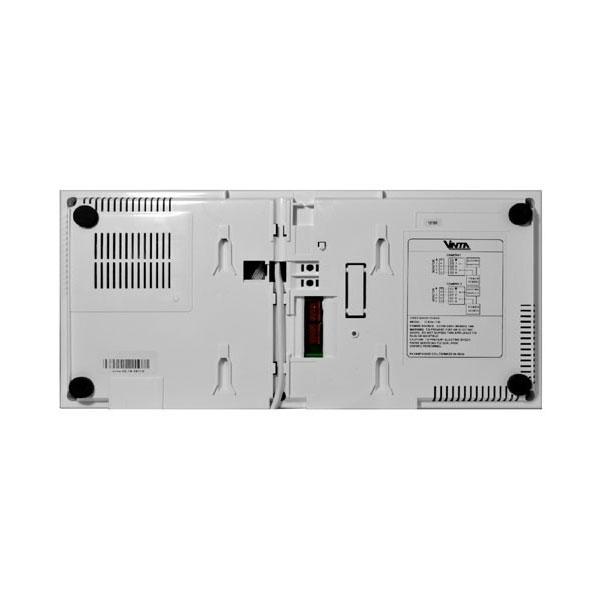 آیفون تصویری وینتا مدل CDV-70M