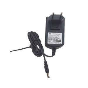 ترانس 3 آمپر دستگاه DVR