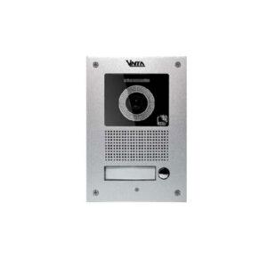 پنل کارتی آیفون تصویری وینتا مدل DRC-UV RF