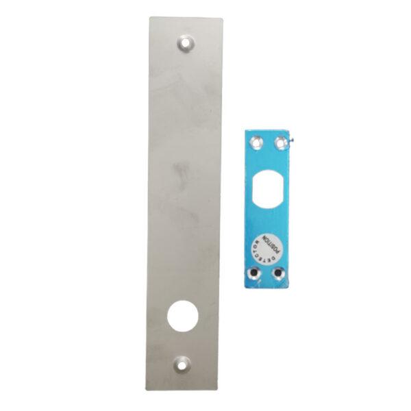 قفل برقی بولتی 5سیم