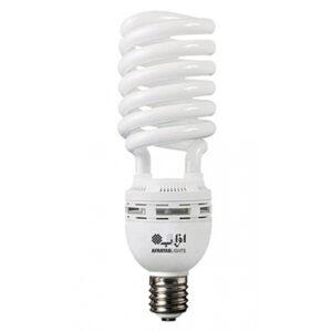 لامپ کم مصرف 90 وات افراتاب مدل 90HSP-HP