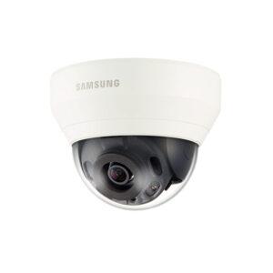 دوربین مداربسته تحت شبکه سامسونگ مدل QND-6010