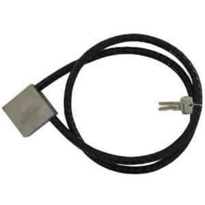 قفل موتور منیر صنعت کد 1500